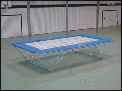 trampolin und freestyle club graz. Black Bedroom Furniture Sets. Home Design Ideas
